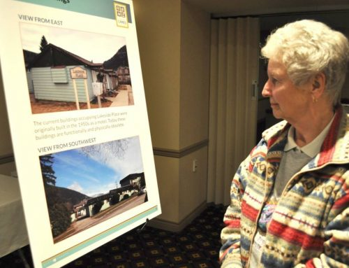 Nelson CARES gets affordable housing funds