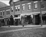 1984.090.001 - Annable block, circa 1912.